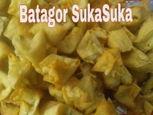 Batagor SukaSuka