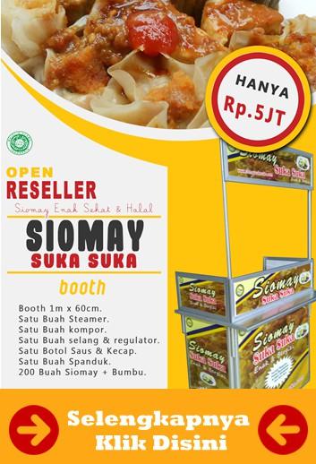paket-reseller-siomay-suka-suka