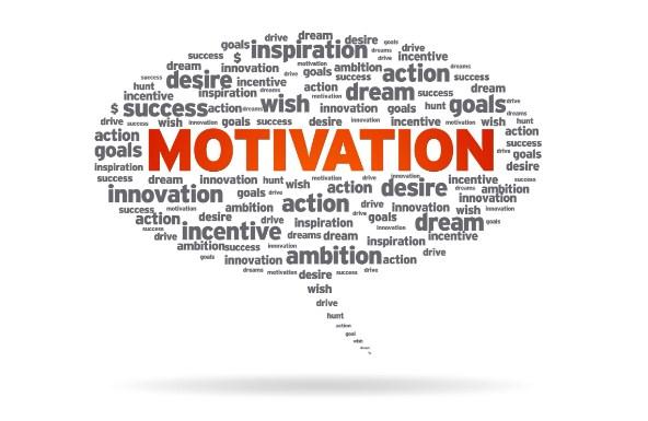 cerita motivasi sukses